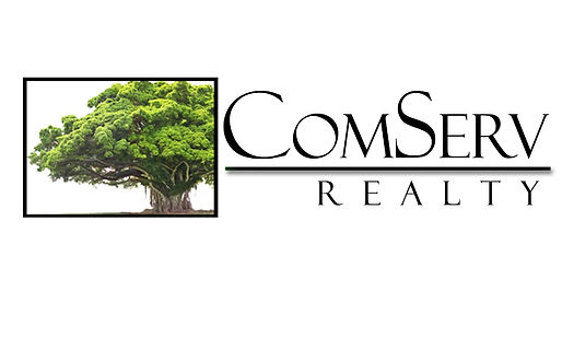 Commercial Real Estate Anchorage AK