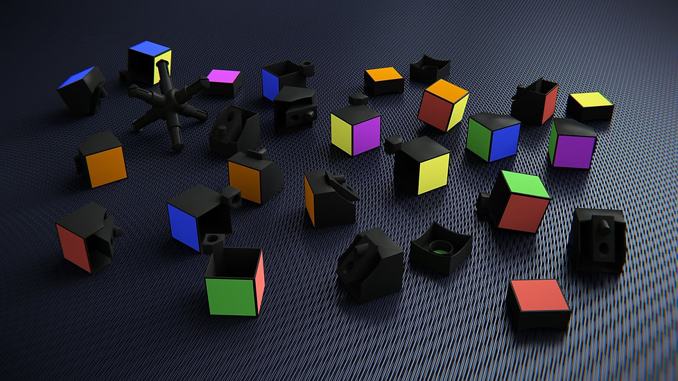 rubiks-cube-1288320_1920.jpg