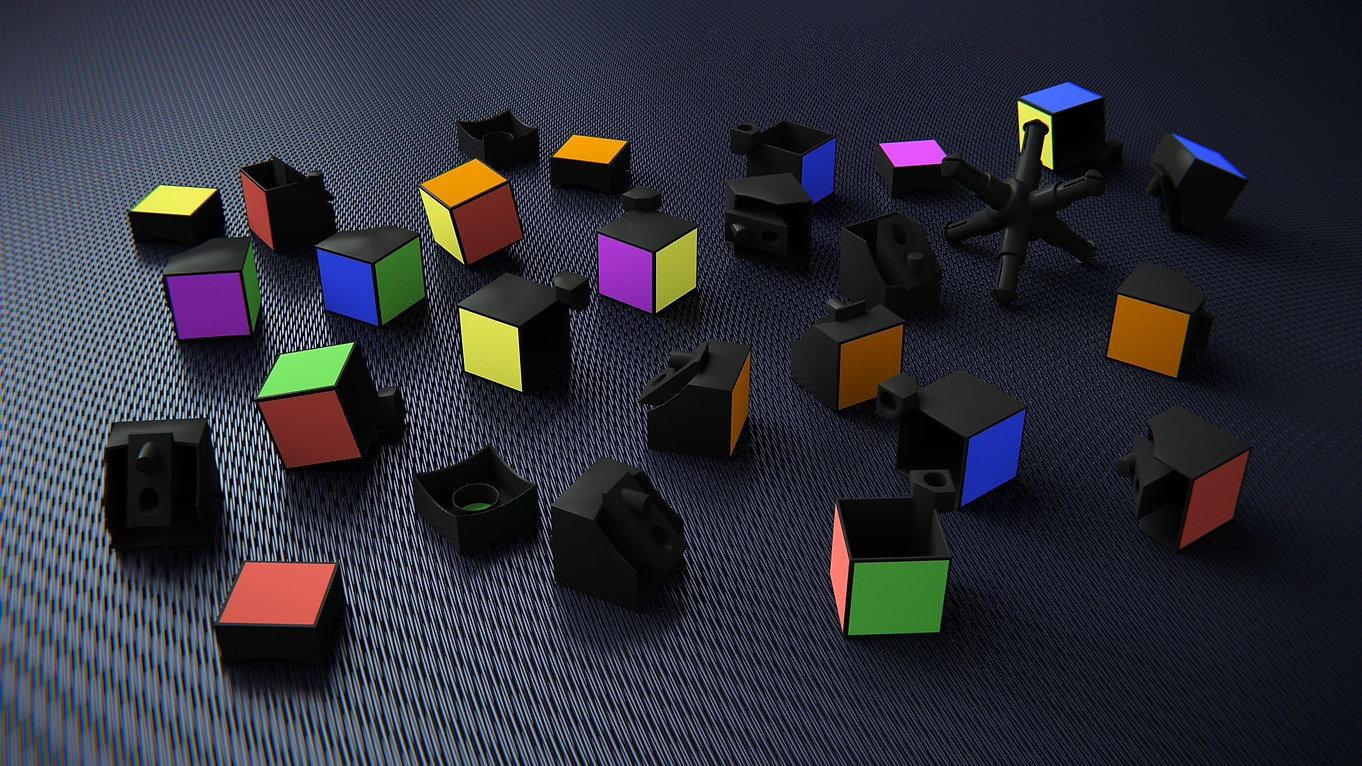 rubiks-cube-1288320_1920_edited.jpg