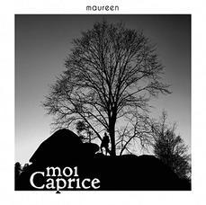 Moi Caprice - Maureen