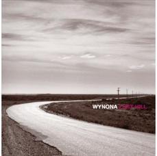 Wynona - Lost Hill