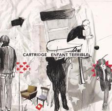Cartridge - Enfant Terrible