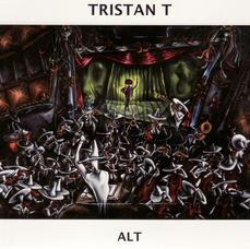Tristan T - ALT