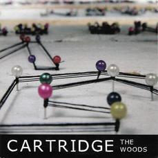 Cartridge - The Woods