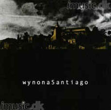 Wynona - Santiago