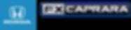 FX Honda.png