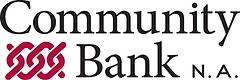 CommunityBankNALogo.png
