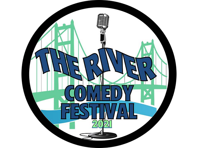 The River Logo final.png