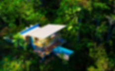 May27-Luminar-Vivid-New_Blue_8meter-Pool