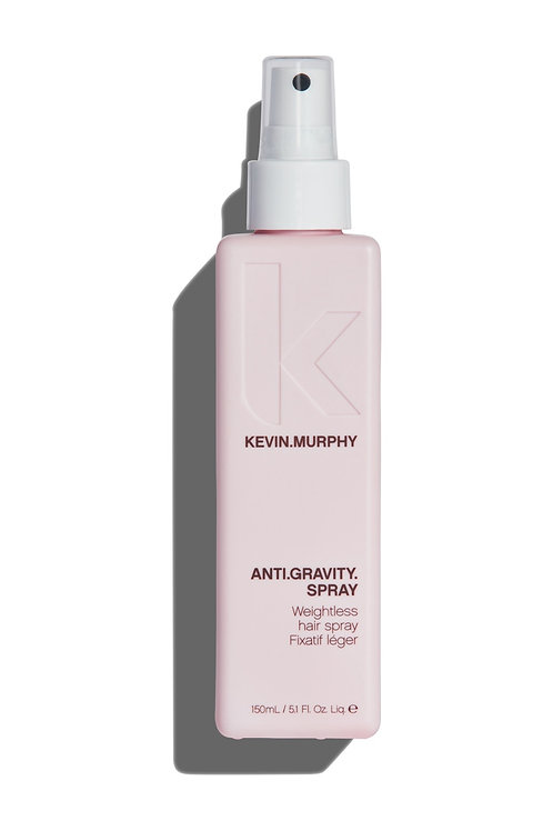 ANTI.GRAVITY.SPRAY