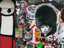 IMAGINE / London