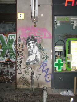 CNPFK Berlin
