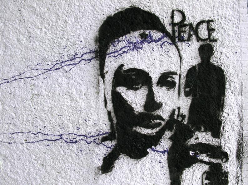 PEACE_2013