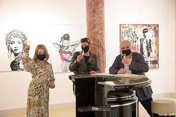 Neue Kunst Gallery Karlsruhe 2020.jpg