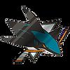 san-jose-sharks-fan-gears-shop-logo.png