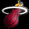 NBA-Miami-Heat-Apparels-Shop-Logo.png