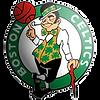 NBA-boston-celtics-Apparels-Shop-Logo.pn