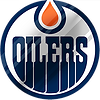 edmonton-oilers-fan-gears-shop-logo.png