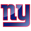 shop-new-york-giants-new-season-clothing