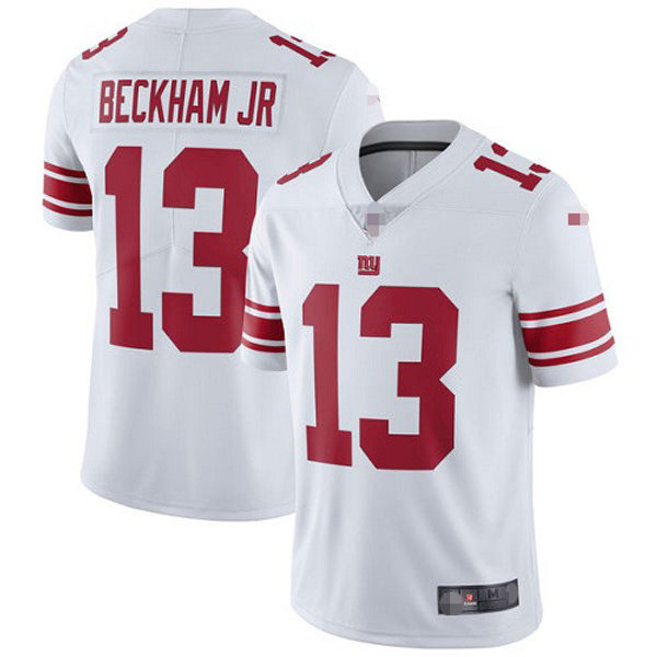 newest 98f38 9aa15 Youth Odell Beckham Jr Vapor And Salute to Service | YUKIJERSEY