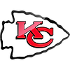 shop-kansas-city-chiefs-new-season-cloth