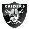 shop-oakland-raiders-new-season-clothing