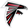 shop-atlanta-falcons-new-season-clothing