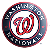 washington-nationals-fan-jerseys-shop-lo