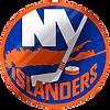 new-york-islanders-fan-gears-shop-logo.p