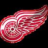 detroit-red-wings-fan-gears-shop-logo.pn