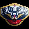 NBA-New-Orleans-Pelicans-Apparels-Shop-L