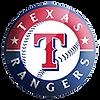 texas-rangers-fan-jerseys-shop-logo.png