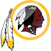 shop-washington-redskins-new-season-clot