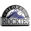 colorado-rockies-fan-jerseys-shop-logo.p