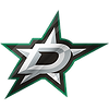 dallas-stars-fan-gears-shop-logo.png