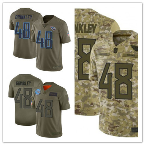 Men Beau Brinkley Limited Salute to Service Olive, Camo