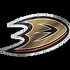 anaheim-ducks-fan-gears-shop-logo.png