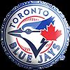 toronto-blue-jays-fan-jerseys-shop-logo.