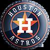 houston-astros-fan-jerseys-shop-logo.png