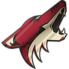 arizona-coyotes-fan-gears-shop-logo.png