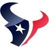 shop-houston-texans-new-season-clothing.