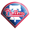 philadelphia-phillies-fan-jerseys-shop-l