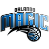 NBA-Orlando-Magic-Apparels-Shop-Logo.png
