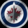 winnipeg-jets-fan-gears-shop-logo.png