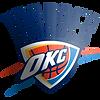 NBA-Oklahoma-City-Thunder-Apparels-Shop-
