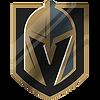 vegas-golden-knights-fan-gears-shop-logo