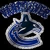 vancouver-canucks-fan-gears-shop-logo.pn