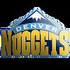 NBA-Denver-Nuggets-Apparels-Shop-Logo.pn