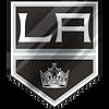 los-angeles-kings-fan-gears-shop-logo.pn