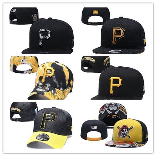 Men Authentic Game Hat Black, Gold